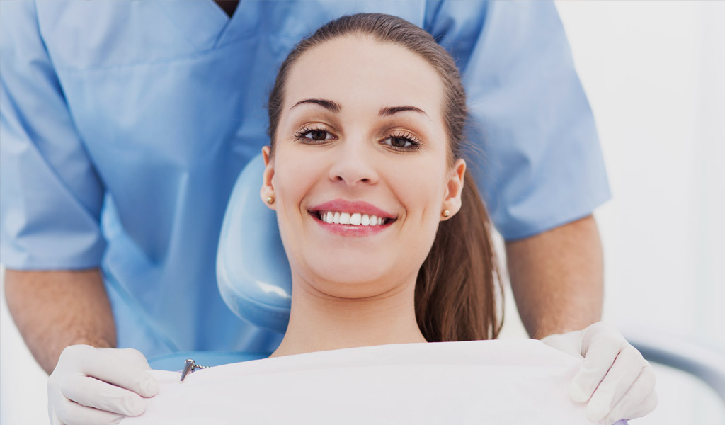 Dentista de urgencias en Martorell