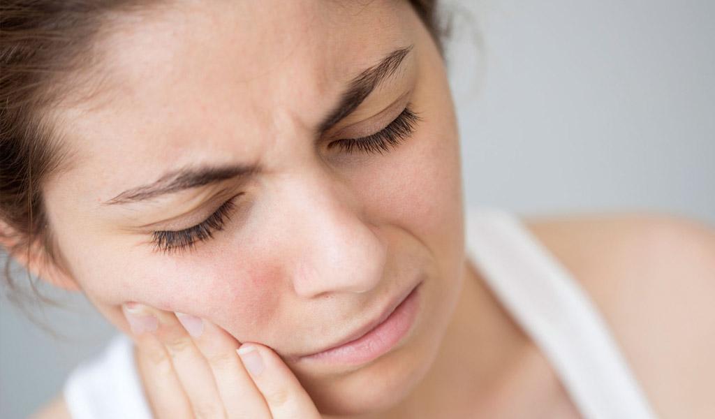 Urgencias dentales en Martorell